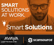 avaya-smart-solutions180x150-webbanner