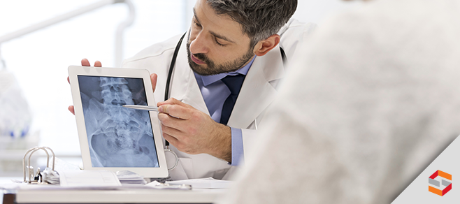 202005-blog-hero-healthcare_facilities_more_patient_centric