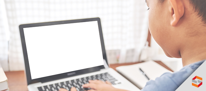 20200608-inc-blog-hero-rise_remote_education