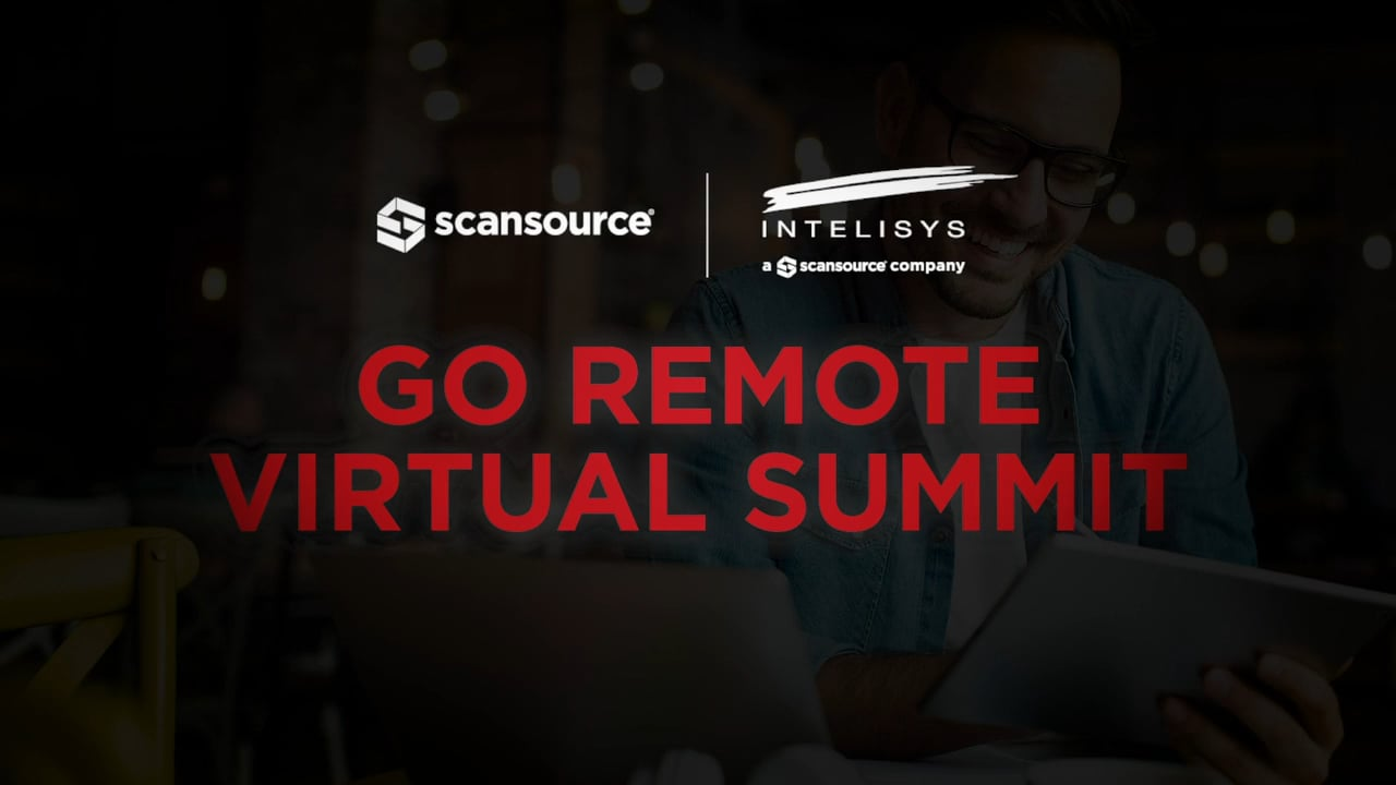 goremote-virtual-summit-blog-hero