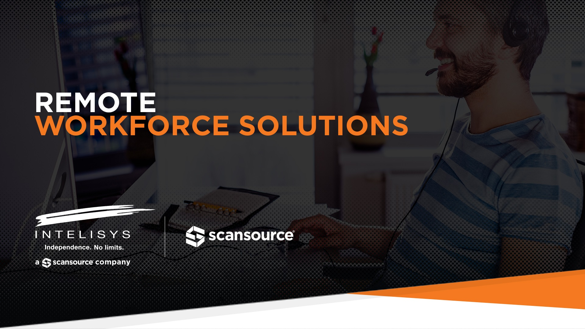 remote_workforce_solutions_hero