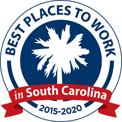 best-places-to-work-logo-2015-20