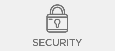 1804-security_icon