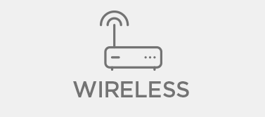 webinines-wireless-logo
