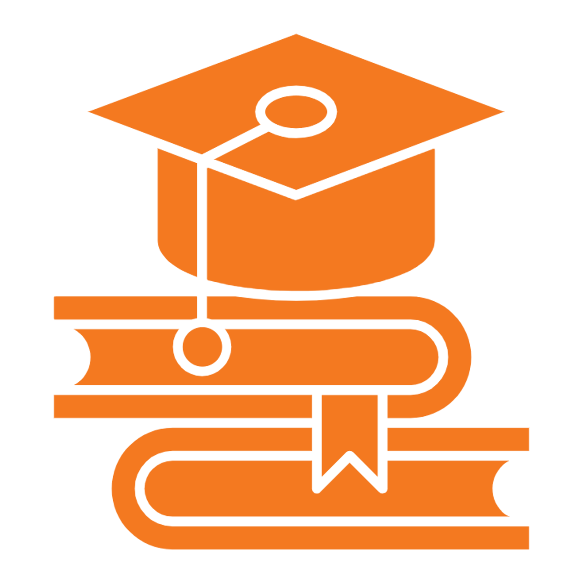 ScanSourceGoRemote_WorkplacesoftheFuture_Education_Orange_Icon
