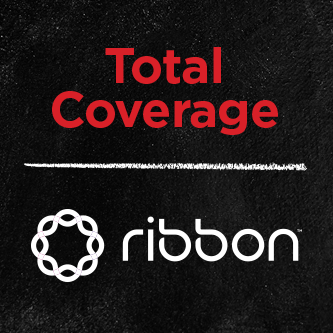 total_coverage_ribbon_icon