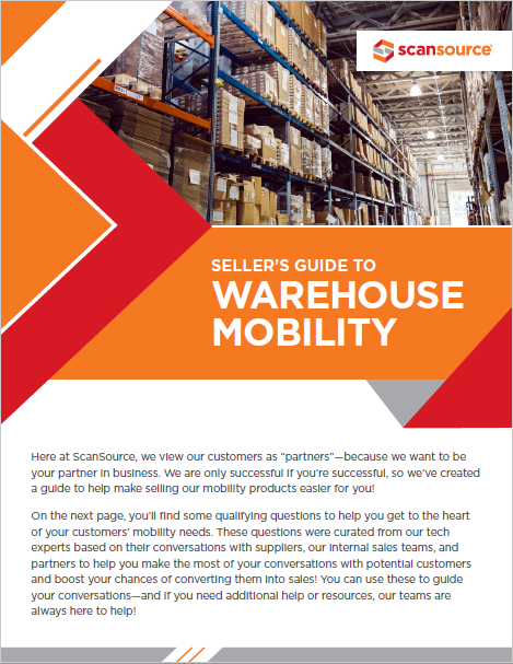 2020-10-08-13_40_00-20-scansou-3053-093020_-_mobility_campaign_seller_s_guide_warehouse-p4-0930pdf