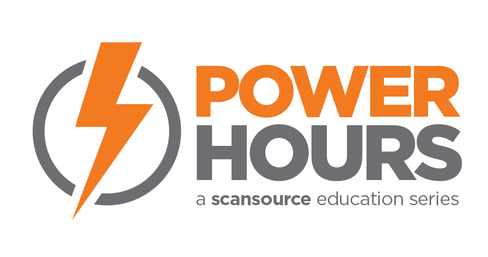power_hour_logo_clr