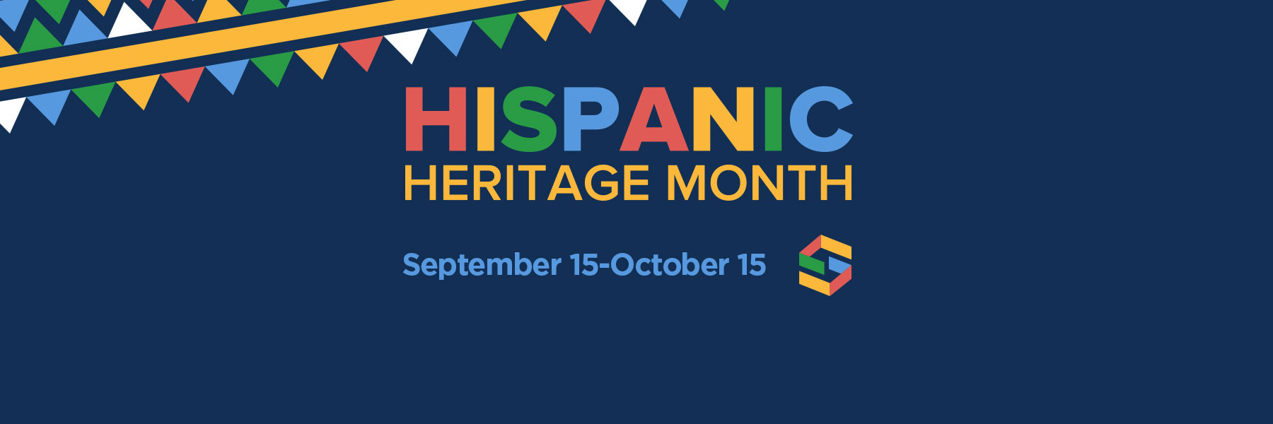 ScanSource Celebrates our Hispanic Heritage