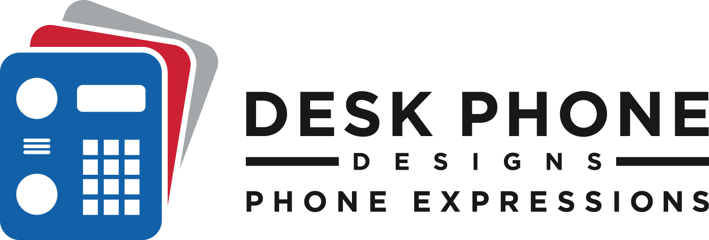 Desktop%20Phone%20Designs.png