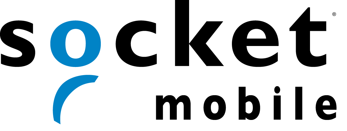 SocketMobile-black.png