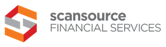 ScanSource_Financial_TT