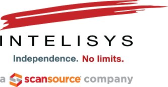 scansource-logo-intelisys