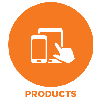 1612-pos-apg-icon-products