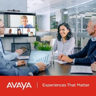 avaya-huddle-room_333x333