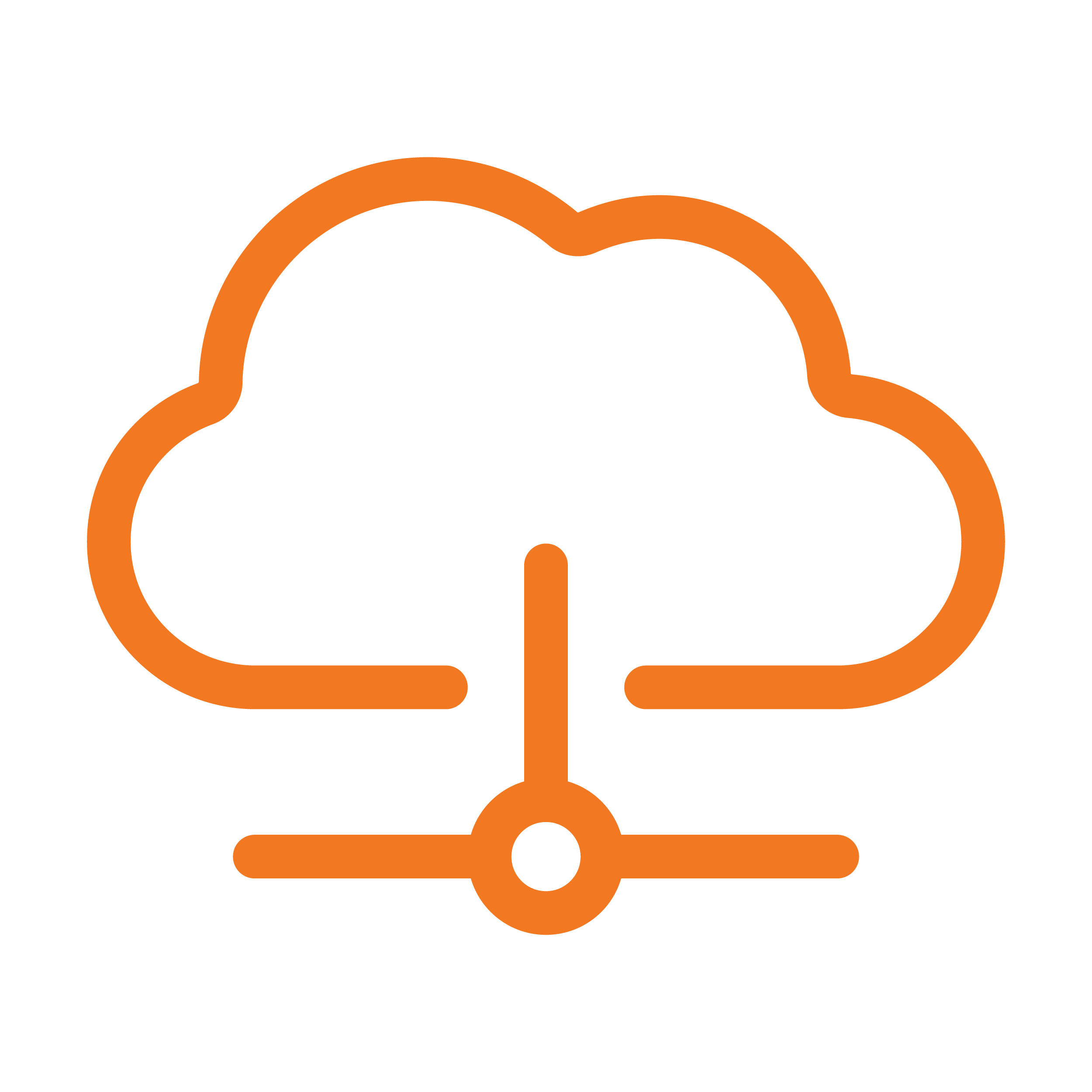 Cloud-page-icons-01