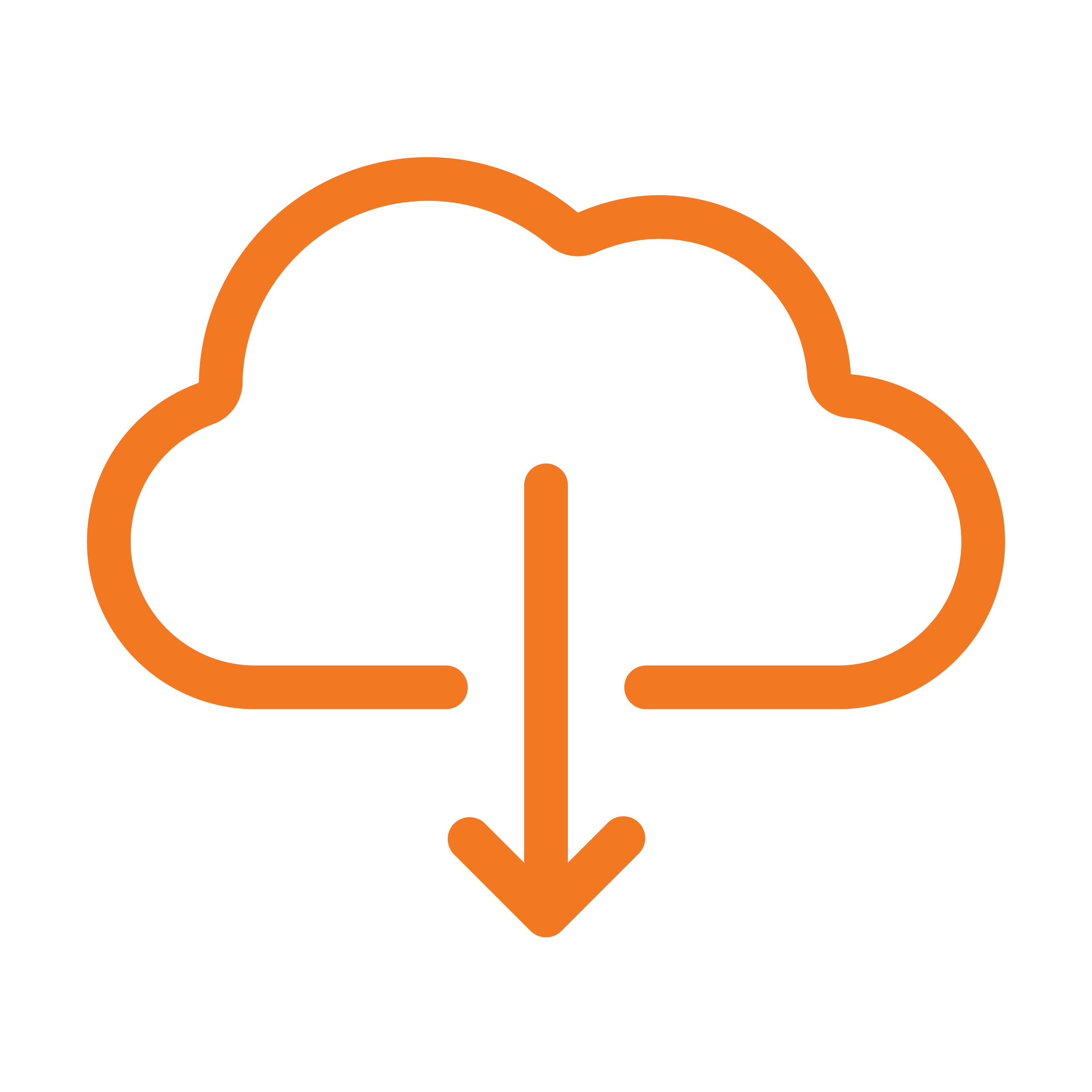 Cloud-page-icons-03