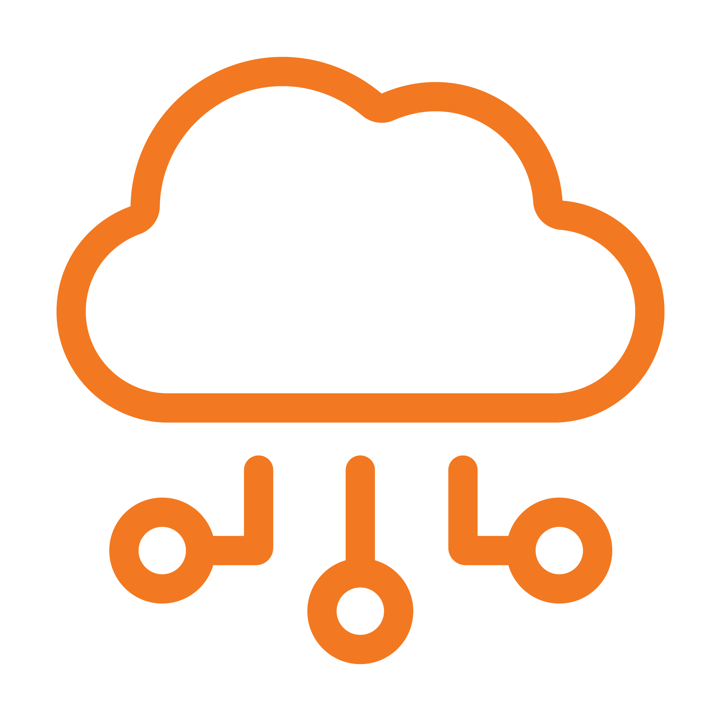 Cloud-page-icons-05