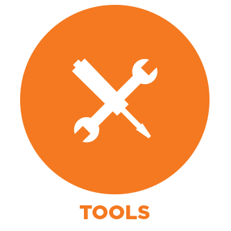 1612-pos-apg-icon-tools