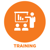 1612-pos-apg-icon-training