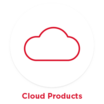 1806-cat-avaya-icon-cloudproducts