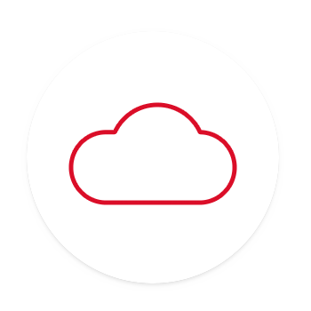 avaya-cloud-products-no-label