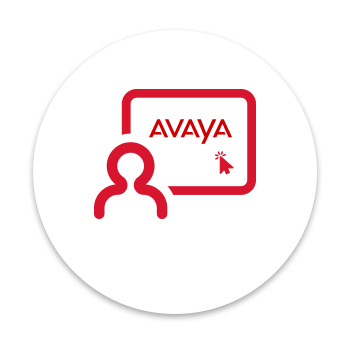 avaya-demo-programs-no-label