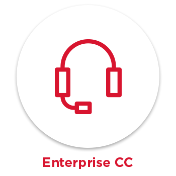 icon_enterprise_cc