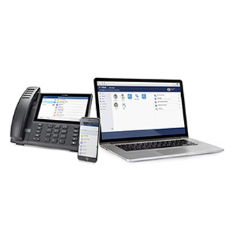 mitel_product_micloud-product