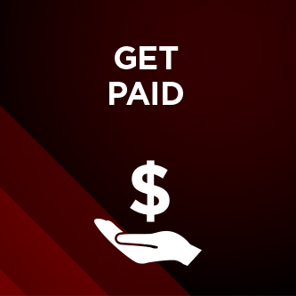 total_coverage_333-04-getpaid_icon