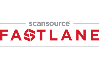scansource_fastlane_red-v-2
