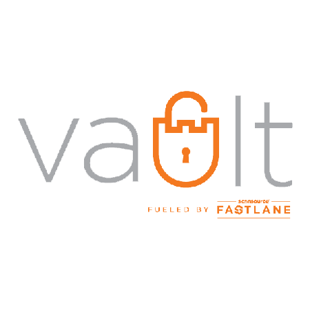 vault_fueled-by-fastlane_clr
