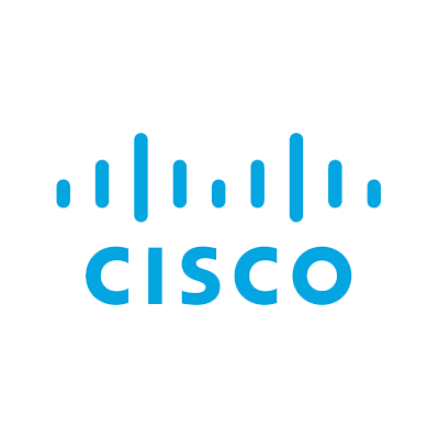 515x320_featured_cisco_logo