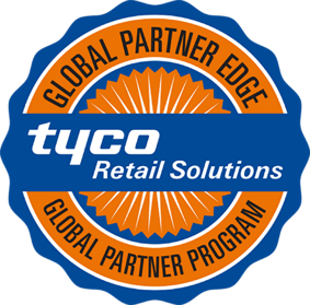 1802-pos-tyco-rs-globalpartneredge-logo