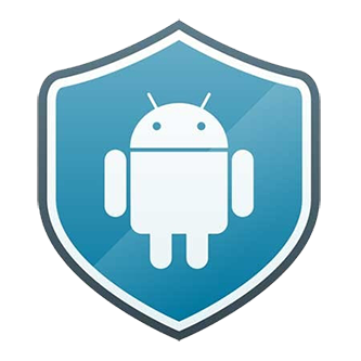 lifeguard--for-android