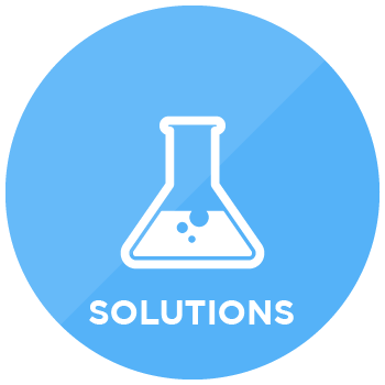Spectralink PIVOT Mobile Healthcare Communication Solutions
