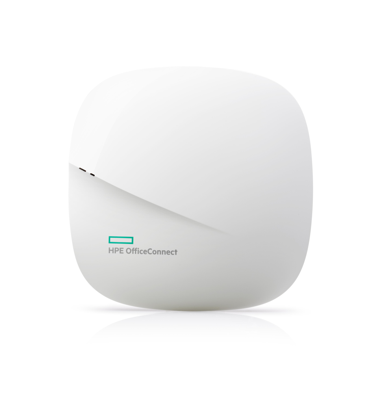 Aruba OC20 Wi-Fi Access Point   ScanSource Security