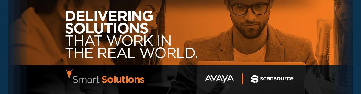 avaya_smart_solutions