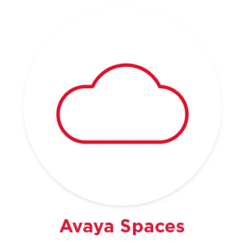 1809-avaya-spaces
