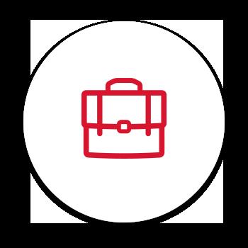 avaya-briefcase-1