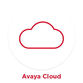 avaya-cloud-icon