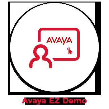avaya-ez-demo