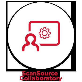 avaya-scansource-collaboratory
