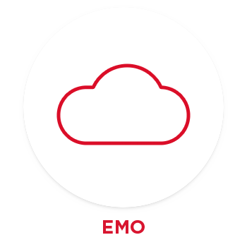 emo-cloud-icon