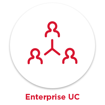 icon_avaya_enterprise_uc