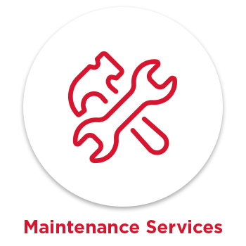 icon_avaya_maintenance