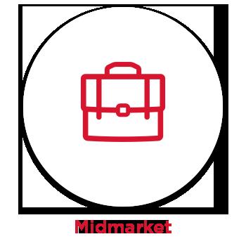 icon_avaya_midmarket
