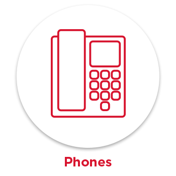icon_avaya_phones