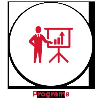 icon_avaya_programs