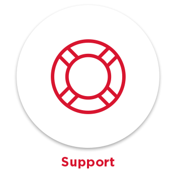 icon_avaya_support
